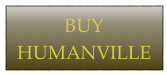 Buy Humanville